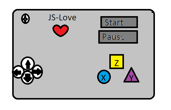 JS-Love