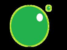 RTG (poison element).png