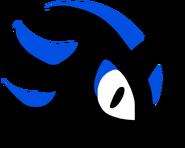 Jax Icon