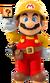 Mario constructor.png