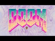 At Doom's Gate - A Synthwave DOOM Cover by Powerwalker