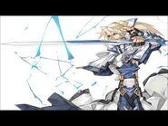 "Guilty Gear Xrd -SIGN- ""Magnolia Eclair"" Remix-2"