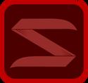 Silver & Company (App)