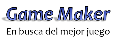 GameMaker 2017 Logo.png