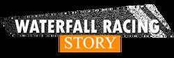 Waterfall Racing Story.png