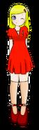Ariette (SS)