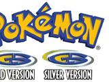 Pokémon Maker
