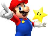 Project Nintendo Zone