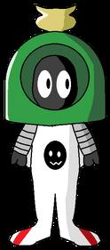Melvin (TShen).png