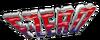 F-Zero HD Logo