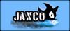 Jaxco Banner Icon.png