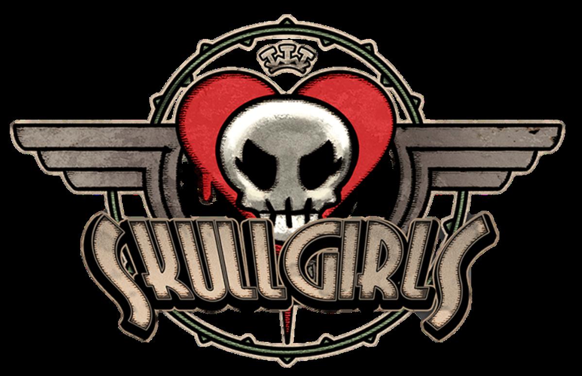 Skullgirls: Final Encore
