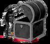 Trofeo - Mejor creación.png