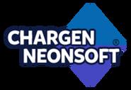 Chargen Neonsoft (Empresa)