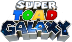 Super Toad Galaxy Logo.png