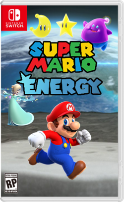 Super Mario Energy Switch BoxArt.png