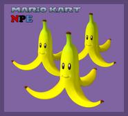 MKNPE Platano Triple