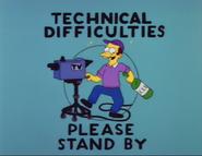 Don Galacta Dificultades Tecnicas