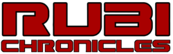 Rubi Chronicles Logo.png