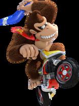 Donkey Kong kart MK8.png