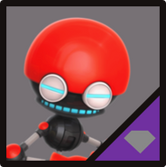 IN Orbot Icon