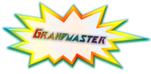Grandmaster Difficulty (TShen).png