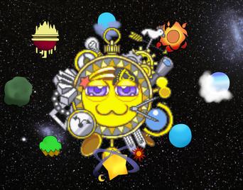 Nova System.png