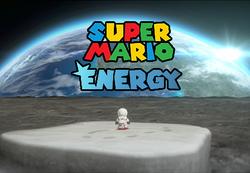 Super Mario Energy Imagen Promocional.png