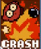 Crash Adventure.png