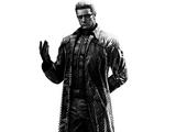 Five Nights at Mario's 2