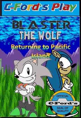 Blaster RTPI.png