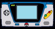 SG Pokemon 3