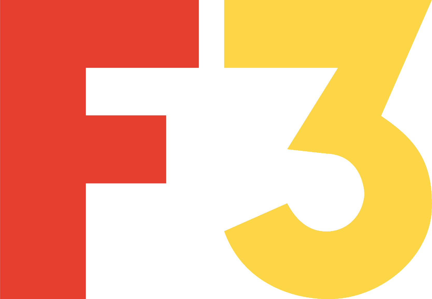F3.png