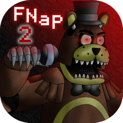 Icono FNaP2.png