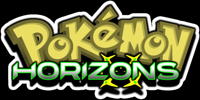 Pokémon Horizons