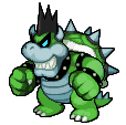 Lifemy Bowser