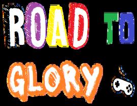 RTG Logo Alt.png