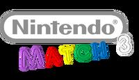Logomatch3.png