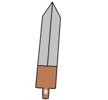 RTG (Weapon 1).png
