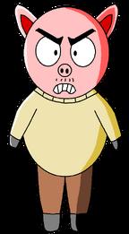 The First Piggie (TShen).png