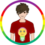 Silver AiDIA Icon.png
