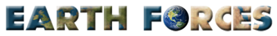 Earth Forces Logo 2.png