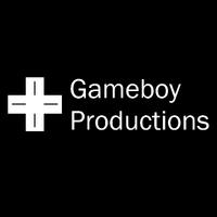 GP ertert - Versión Sony (wat).png