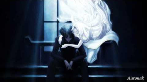 Top Emotional Osts Of All Times If You Leave Me