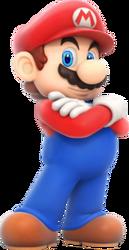 Mario 2 - RabbidsKingdomBattle.png