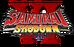 Samurai Shodown The Portals.png