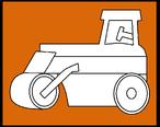 RTG (Road roller).png