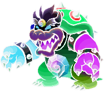 Ultimate Lifemy Bowser.png