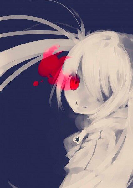 White☆Rock.Shooter.600.667637.jpg