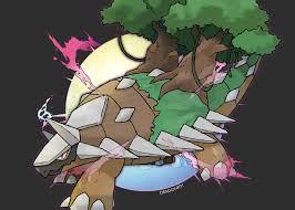 Pokémon Dazzling Diamond and Shining Pearl. (Pokémon Diamante Deslumbrante y Perla Brillante.)